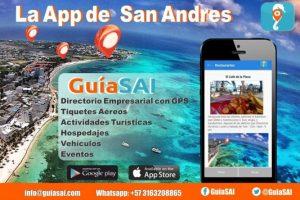app-guia
